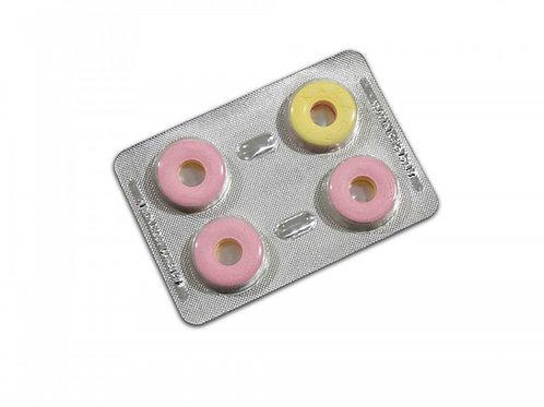 Kamagra Polo 100mg Ab 12 Tabletten