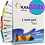 Thumbnail: Kamagra Oral Jelly (100mg) - 50 ΣΥΣΚΕΥΑΣΙΕΣ 350 ΖΕΛΕΔΑΚΙΑ