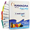 Thumbnail: Kamagra Oral Jelly 1 week pack