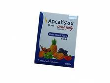 apcalis-sx-20.jpg