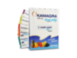 kamagra-oral-jelly.png
