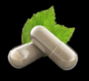 viagra-natural.png