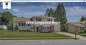 PropertyWebpage.jpg