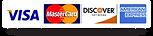 creditcardlogos..png