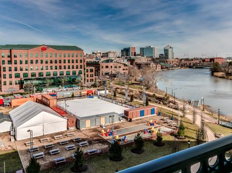 Riverfront-1.jpg