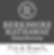 BHFR_Logo_edited.png