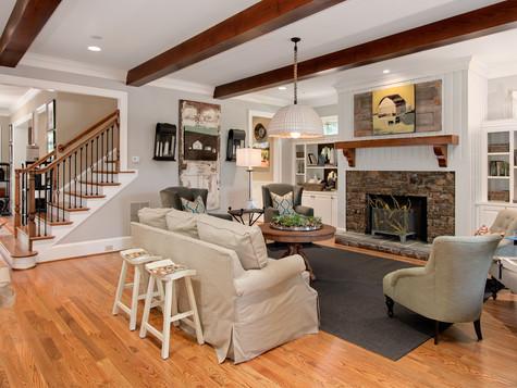 Showhome-Living-Room.jpg