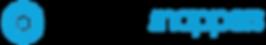 LogoForShirts.png