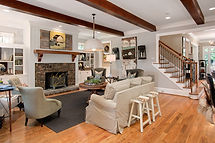 Showhome-Living-Room_edited.jpg