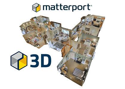 MatterportWebsite.jpg