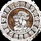 Mayan_zodiac.png