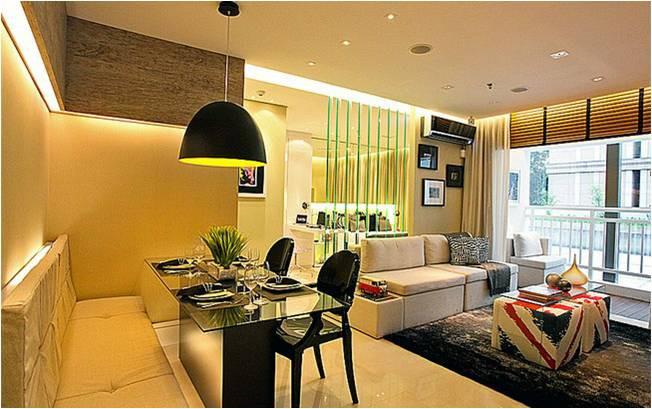 Fonte: http://delas.ig.com.br/casa/servicos/valorize-a- casa-com-a-iluminacao-correta/n1237508138467.html