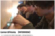 スクリーンショット 2019-10-15 0.17.05.png