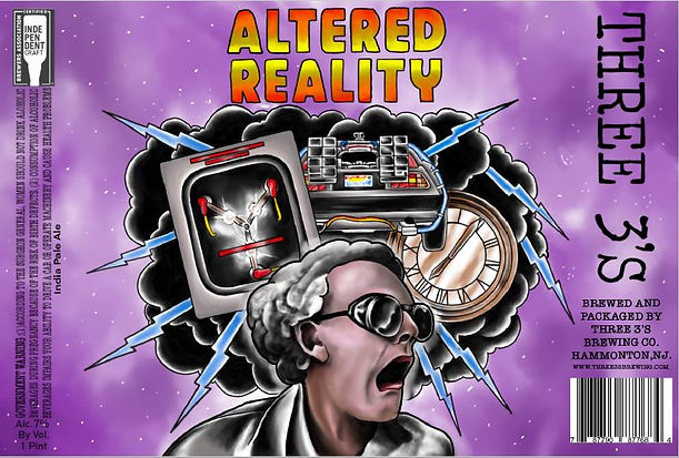 Three3s_Altered_Reality_23Sept2020.JPG