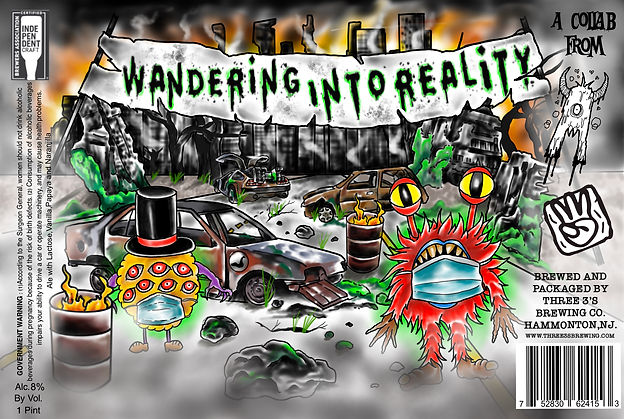 Wandering_Into_Reality.jpg