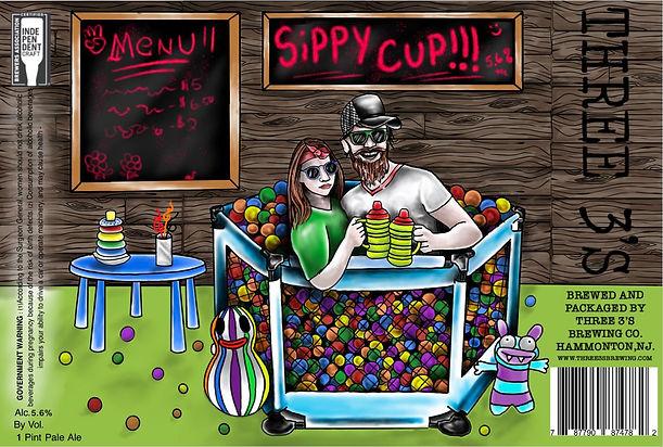 Three3s_Sippy_Cup_CanLabel_18Mar2021.JPG