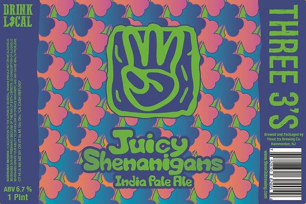 Juicy Shenanigans.JPG