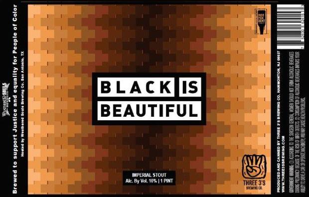 Black is Beautiful.JPG