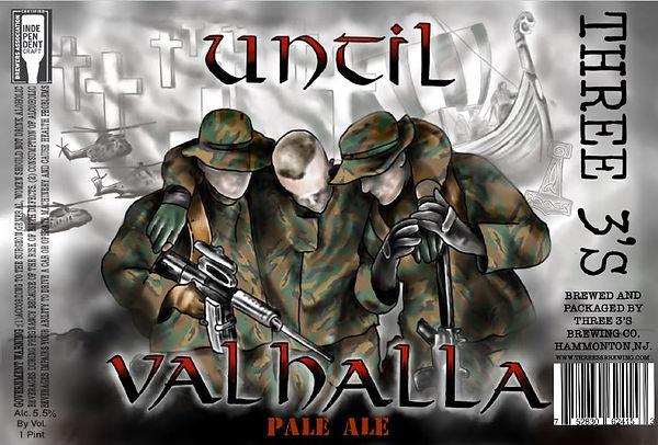 Until_Valhalla.JPG