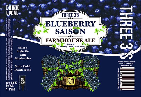 BlueberrySaison_5x7.5_19 final.jpg