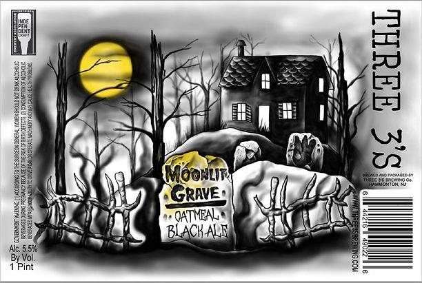 Moonlit Grave Can label.jpg