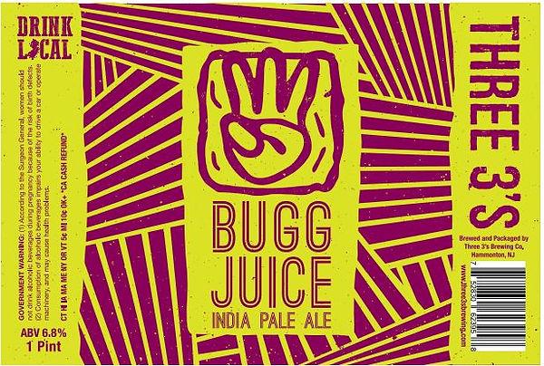 bugg label.JPG