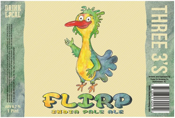 flirp label.JPG