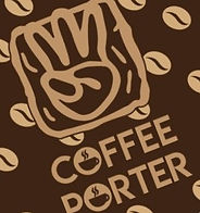 coffeeporter-%20Jan%202019%20-%20Copy_ed