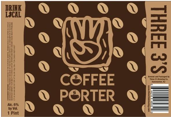 coffeeporter- Jan 2019 - Copy.jpg