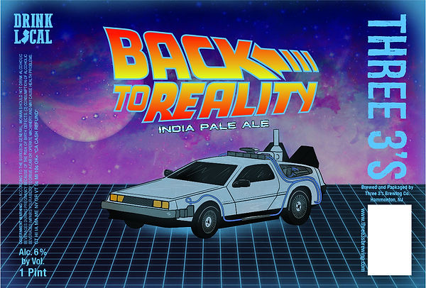 BackToReality.jpg