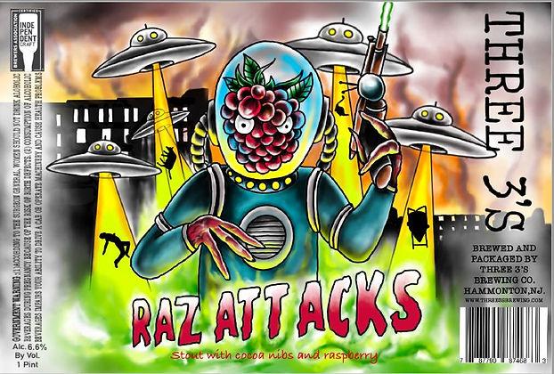 Three3s_Raz_Attacks_CanLabel_28Nov2020.J