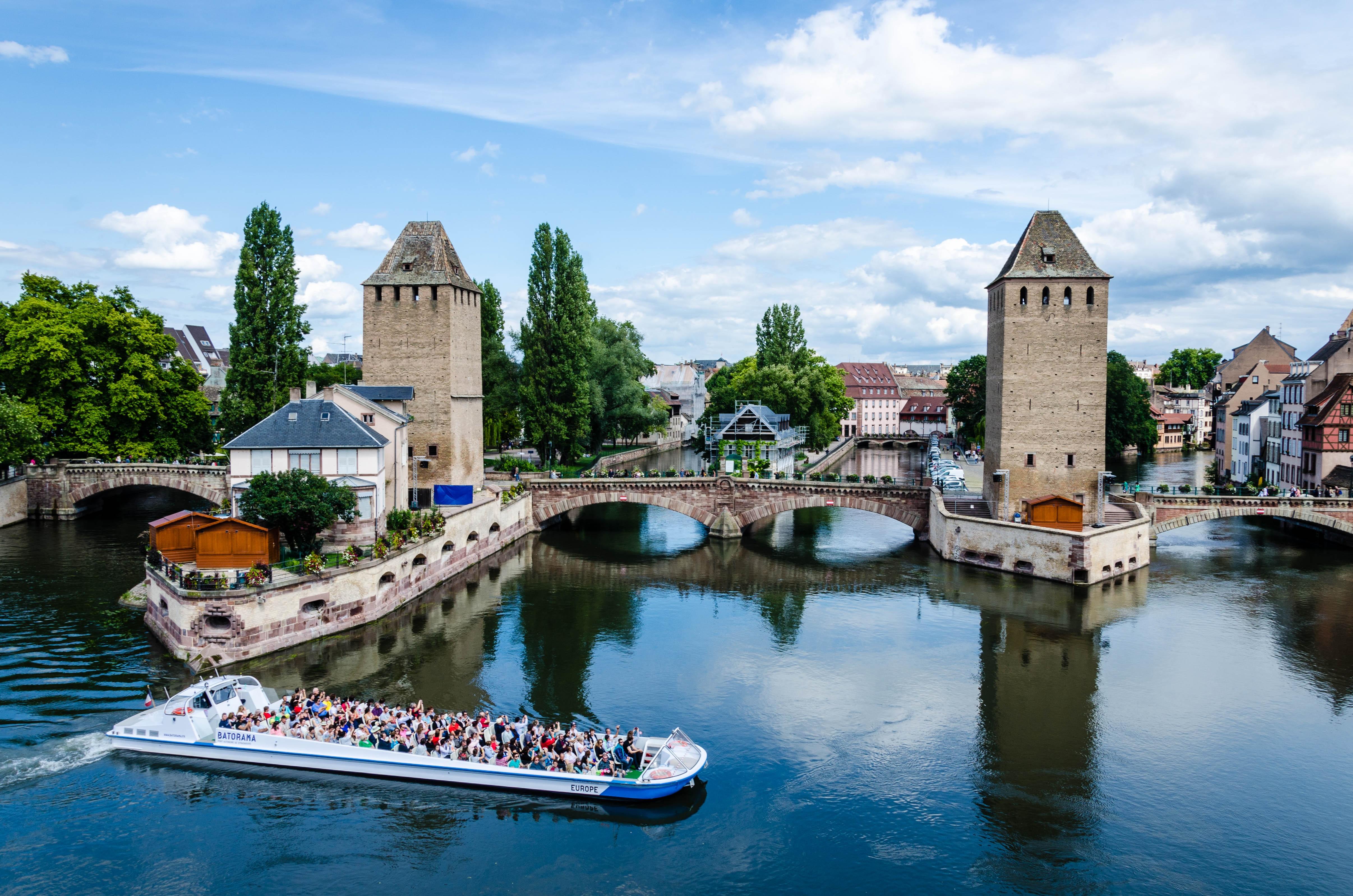 strasbourg-2218446