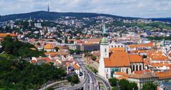 bratislava-1569359
