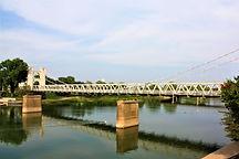 Waco Suspended Bridge.jpg