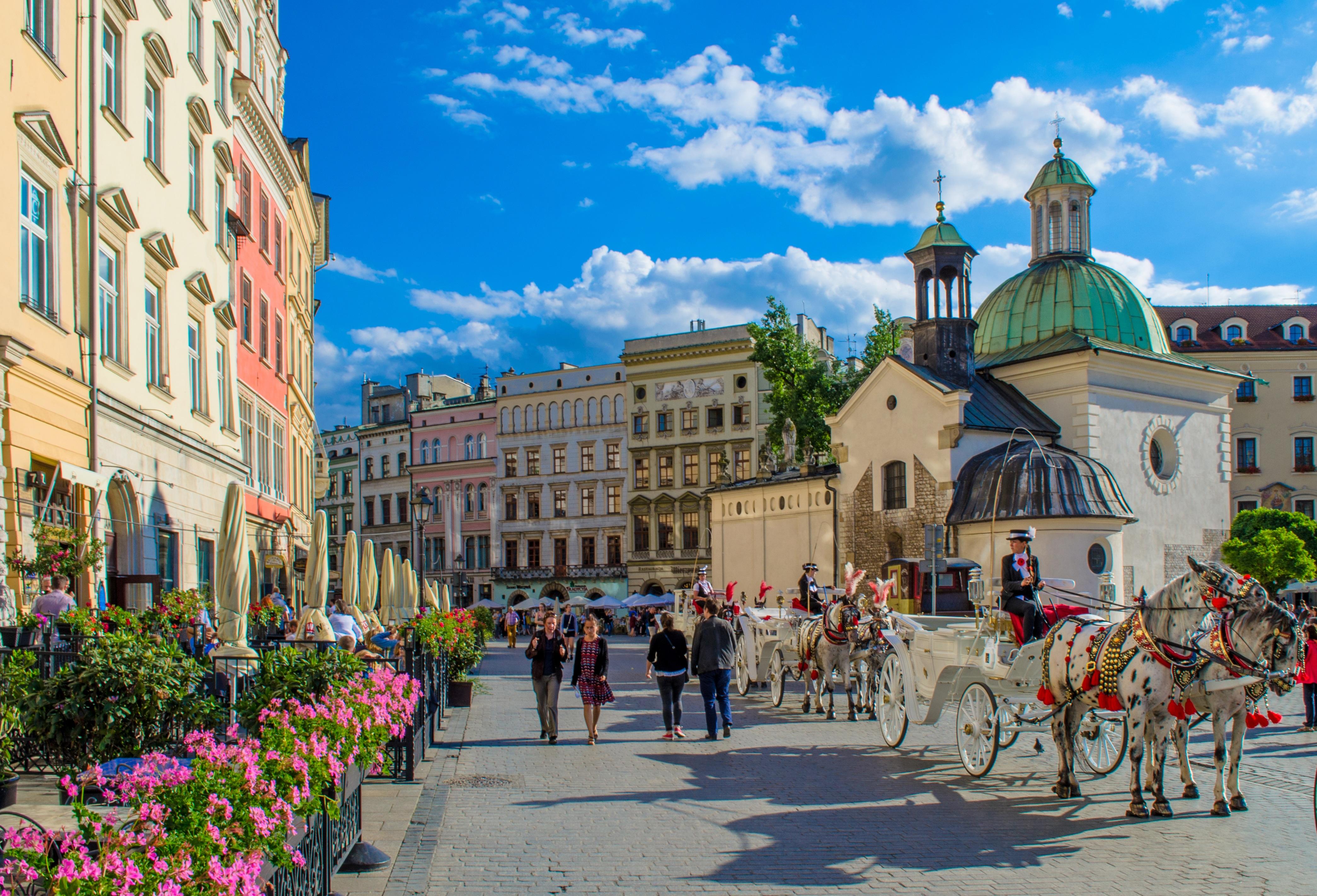 krakow-1665093