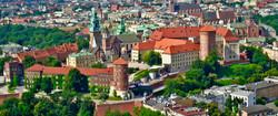 krakow-966774_(1)
