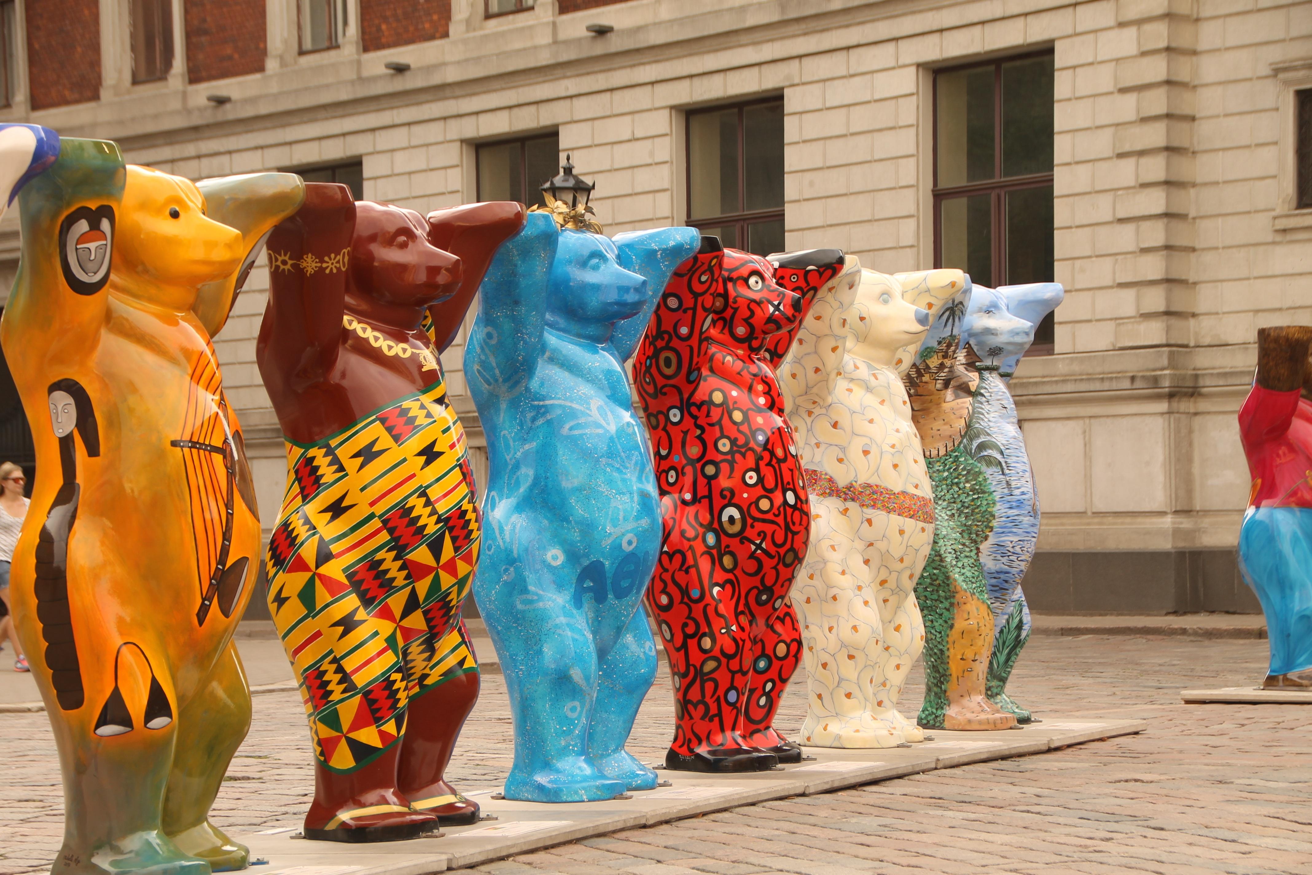 bear-3641527