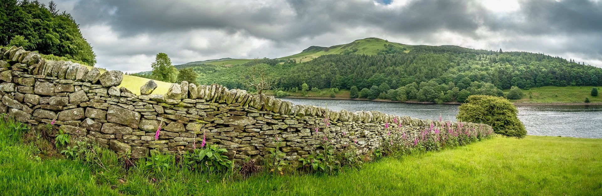 dry-stone-wall-4277805_1920