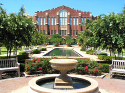 OU Field House_cropped