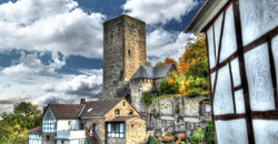blankenstein-castle-784622