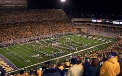 798px-WVU_Opening_Game_Mountaineer_Field