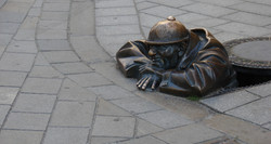 sculpture-83892