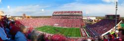 OU Football Stadium