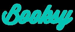 Logo-Booksy-User-Transparent.png