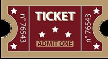 Jokesters Ticket Link