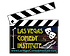 Las Vegas Comedy Institute