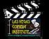 Las Vegas Comedy Institute
