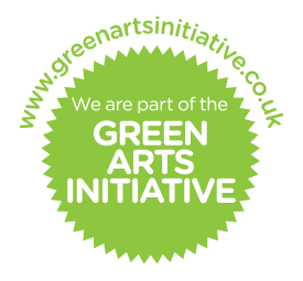 Green Arts Initiative.png