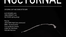 Review - Nocturnal
