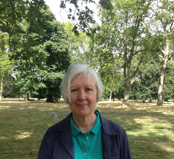 Commissioning Judith Weir